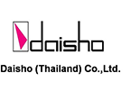 Daisho(Thailand) Co.,Ltd.